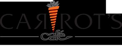 Carrot's Cafè