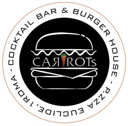 Carrots Café